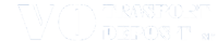 logo-ivo-trasporti-depositi-padova-mobile