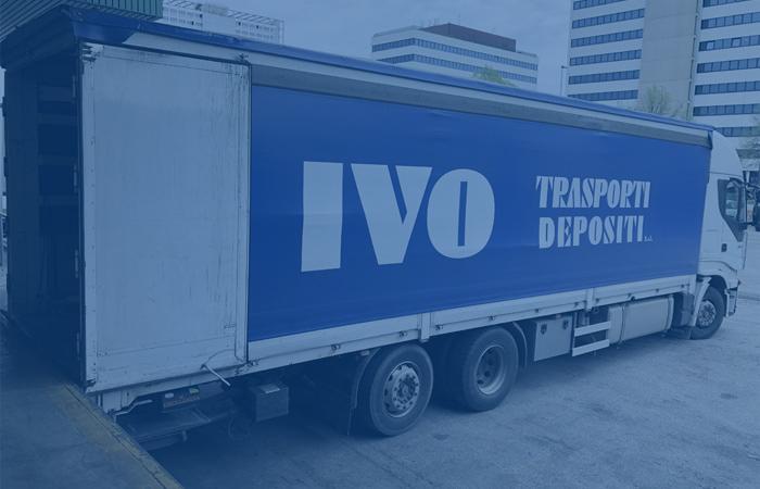 servizio-logistico-ivo-trasporti-depositi-padova