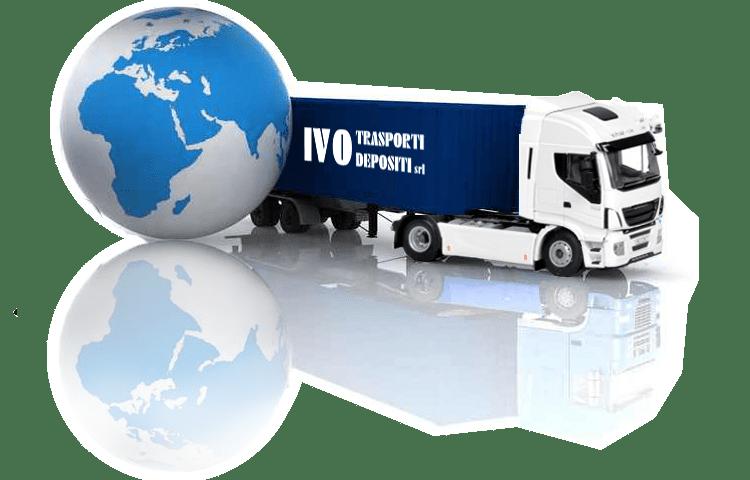 servizio-trasporti-padova-ivo-trasporti-depositi