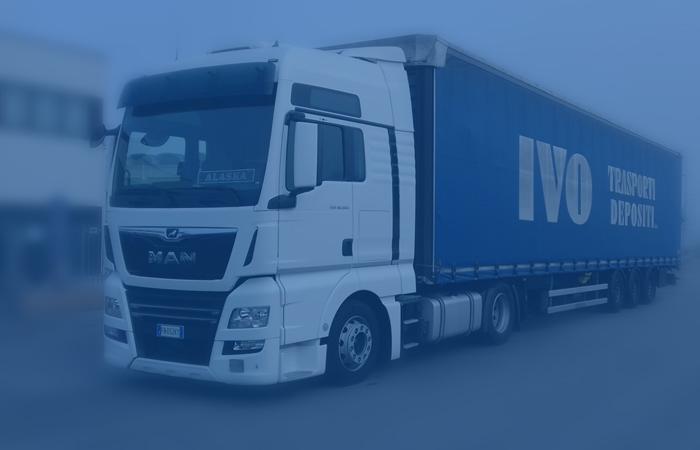 trasporti-nazionali-ivo-trasporti-depositi-padova