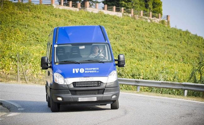 trasporto-espresso-ivo-trasporto-depositi-padova