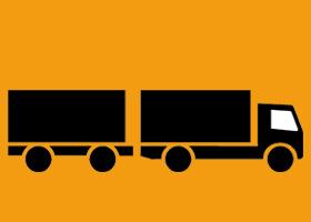 autotreno-trasporti-depositi-padova