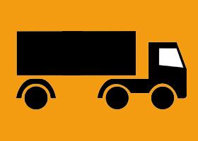 city-trailer-trasporti-depositi-padova