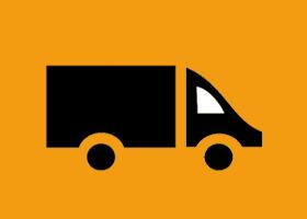 furgoni-trasporti-depositi-padova