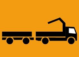 autotreno-con-gru-trasporti-depositi-padova